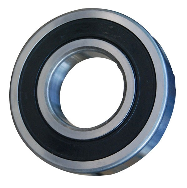 Linear Motion Ball Bearing Scs8uu for Dispenser Machine