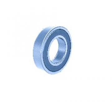 25 mm x 42 mm x 9 mm  PFI 6905-2RS C3 deep groove ball bearings