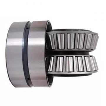 Timken Chrome Steel Taper Roller Bearing Lm67048