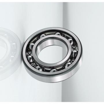 High Quality Pillow Block Bearing Ucp 210