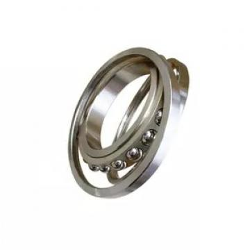 17X40X12 mm 6203zz 6203z 203 203K 203s 6203 Zz/2z/Z/Nr/Zn C3 Steel Metal Shielded Metric Radial Single Row Deep Groove Ball Bearing for Motor Industry Machinery